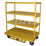 BHS Order Picking Cart (OPC)