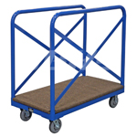 BHS Panel Cart (PC)