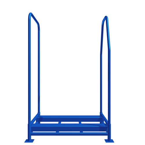 Ground Rack GR
