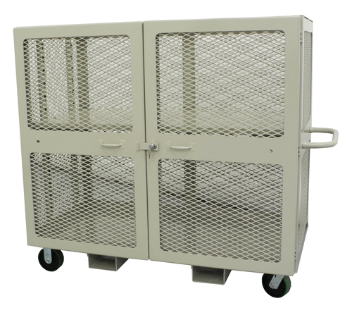 High Value Cart HVC-3260-HD