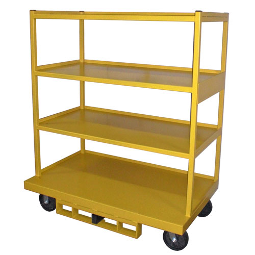 Order Picking Cart OPC