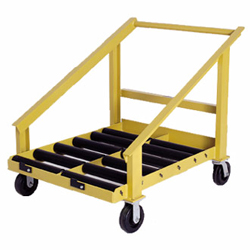 RTC Roller Transfer Carts