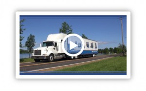 BHS Mobile Showroom Video