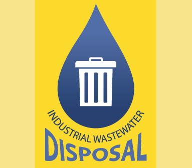 Industrial Wastewater Disposal