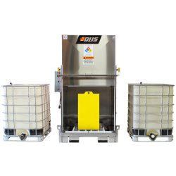 forklift-battery-wash-equipment