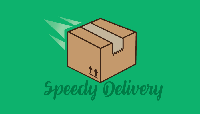 e-commerce-fulfillment