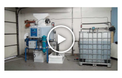 BHS-Wastewater-Recycling-System