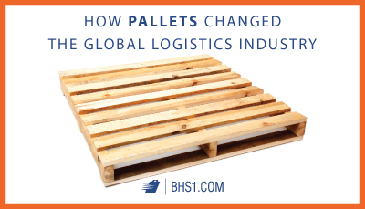 How-Pallets-Changed-the-Global-Logistics-Industry