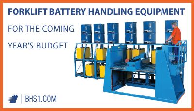 Forklift-Battery-Handling-Equipment-for-the-Coming-Year's-Budget