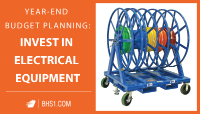 Year-End-Budget-Planning-Invest-in-Electrical-Equipment