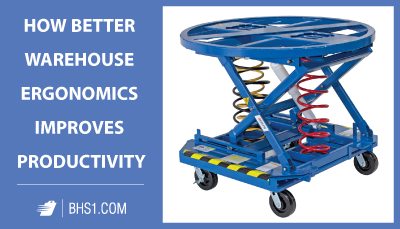 How-Better-Warehouse-Ergonomics-Improves-Productivity