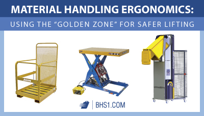 Material-Handling-Ergonomics-Using-the-Golden-Zone-for-Safer-Lifting