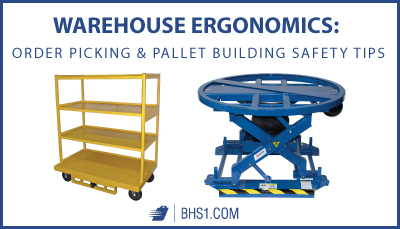 Warehouse-Ergonomics-Order-Picking-and-Pallet-Building-Safety-Tips