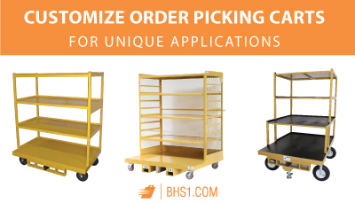 Customize-Order-Picking-Carts-for-Unique-Applications