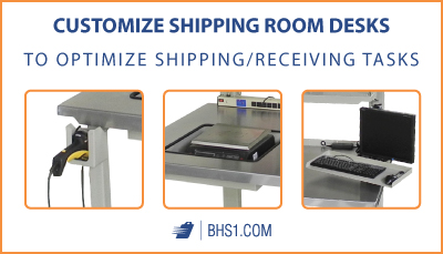 Customize-Shipping-Room-Desks-to-Optimize-Shipping-Receiving-Tasks