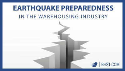 Earthquake-Preparedness-in-the-Warehousing-Industry_FB