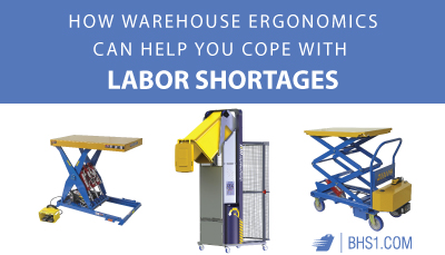 How-Warehouse-Ergonomics-Can-Help-You-Cope-with-Labor-Shortages