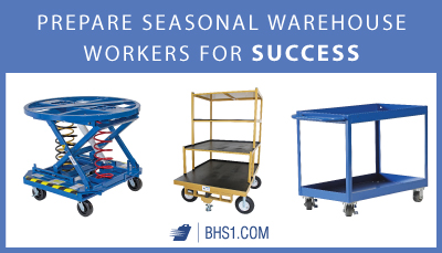 Prepare-Seasonal-Warehouse-Workers-for-Success