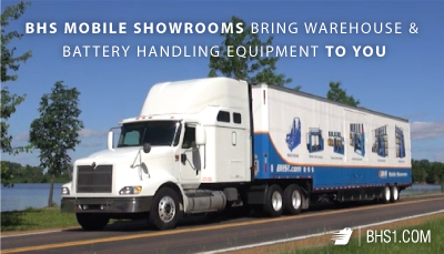 BHS-Mobile-Showrooms-Bring-Warehouse-and-Battery-Handling-Equipment-to-You