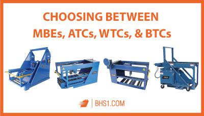 Choosing-Between-MBE,-ATC,-WTC,-and-BTC