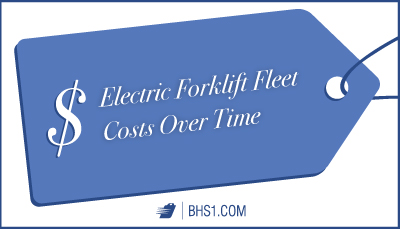 Electric-Forklift-Fleet-Costs-Over-Time