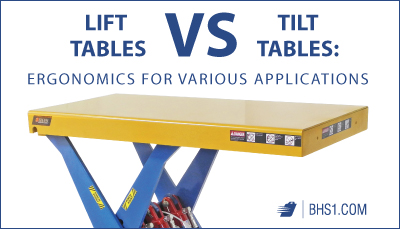 Lift-Tables-vs-Tilt-Tables-Ergonomics-for-Various-Applications