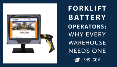 Battery-System-Operators-Why-Every-Warehouse-Needs-One