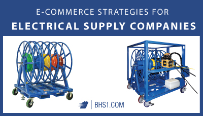 E-Commerce-Strategies-for-Electrical-Supply-Companies