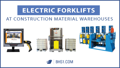 Electric-Forklifts-for-Construction-Material-Warehouses