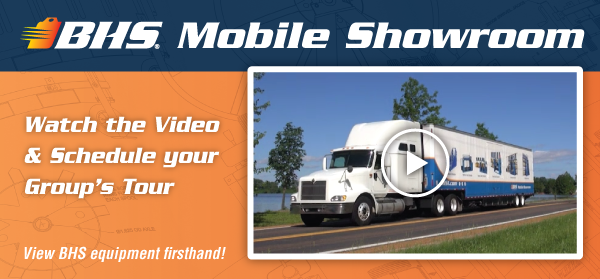 BHS-Mobile-Showroom