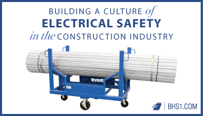 Building-a-Culture-of-Electrical-Safety-in-the-Construction-Industry