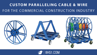 Custom-Paralleling-Cable-and-Wire-for-the-Commercial-Construction-Industry