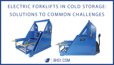 Electric-Forklifts-in-Cold-Storage---Solutions-to-Common-Challenges