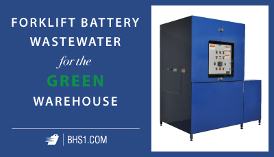 Forklift-Battery-Wastewater-for-the-Green-Warehouse