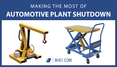Making-the-Most-of-Automotive-Plant-Shutdown