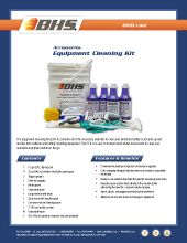 PL-3200-Equipment-Cleaning-Kit