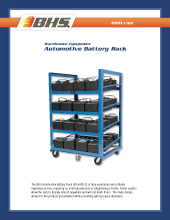 https://na.bhs1.com/wp-content/uploads/Unorganized/PL-3400-Automotive-Battery-Rack.jpg
