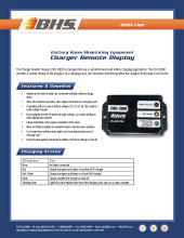 PL-3500-Charger-Remote-Display