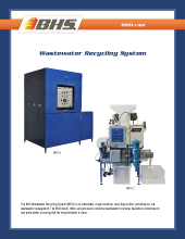 PL-4200-Wastewater-Recycling-Systems