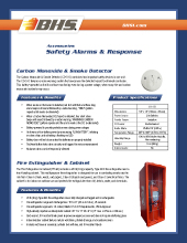 PL-4400-Safety-Alarms-&-Response