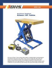 PL-4600-Scissor-Lift-Tables