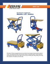 PL-4700-Mobile-Lift-Tables