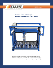 PL-5000-Dual-Transfer-Carriage