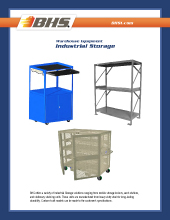 PL-6000-Industrial-Storage