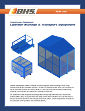 PL-6100-Cylinder-Storage-&-Transport-Equipment
