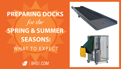 Preparing-Docks-for-the-Spring-and-Summer-Seasons
