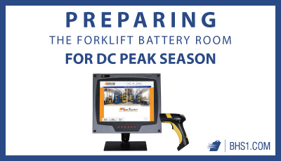Preparing-the-Forklift-Battery-Room-for-DC-Peak-Season