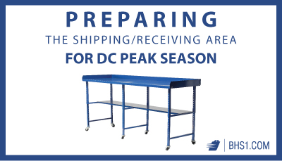 Preparing-the-Shipping-Receiving-Area-for-DC-Peak-Season