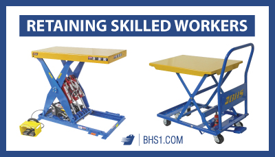 Retaining-Skilled-Workers