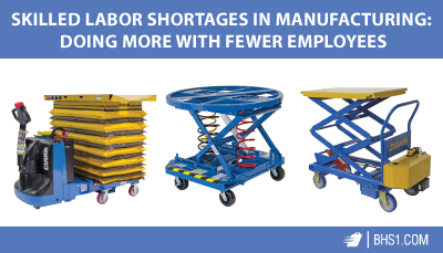 SKILLED-LABOR-SHORTAGES-IN-MANUFACTURING